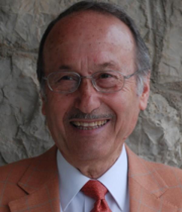 Albert Soriano