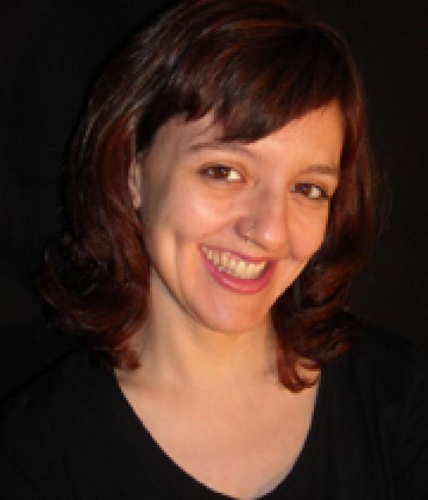 Laia Pineda Iglesias