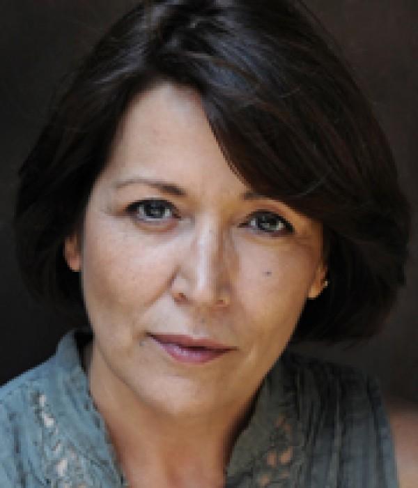 Rosa Andreu