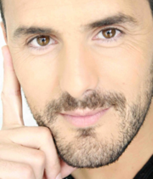 Miquel Malirach