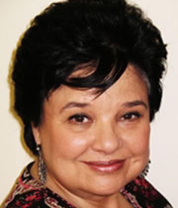 Pepita Alguersuari