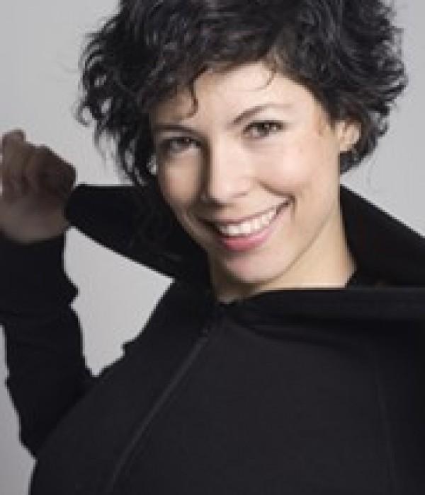 Carol Badillo Mart