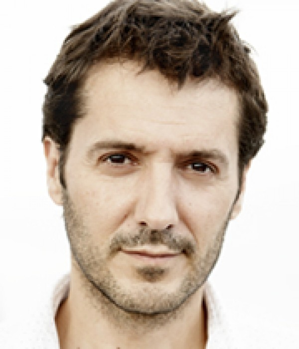 José Barón