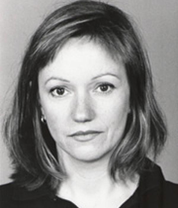 Rosa Renom Grau