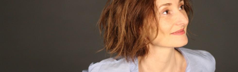actor Rachel Lascar
