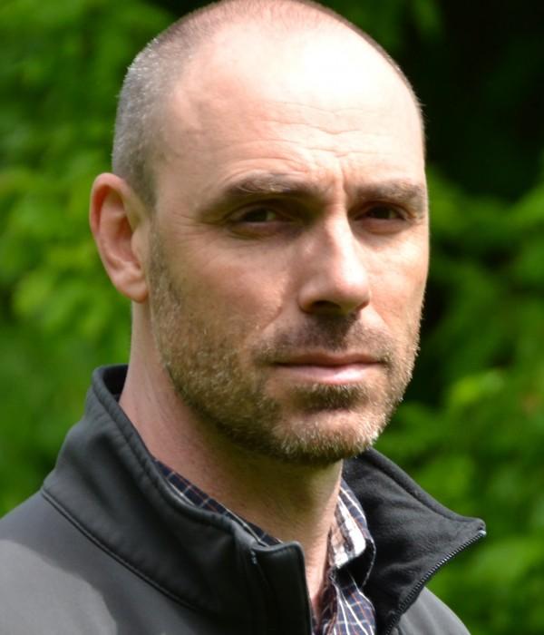 Xavier Pujolràs