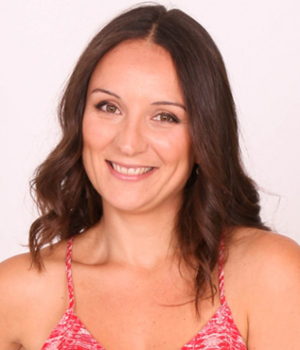 Maddalena Fedele