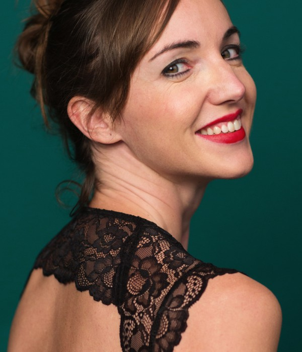 Helena Bagué