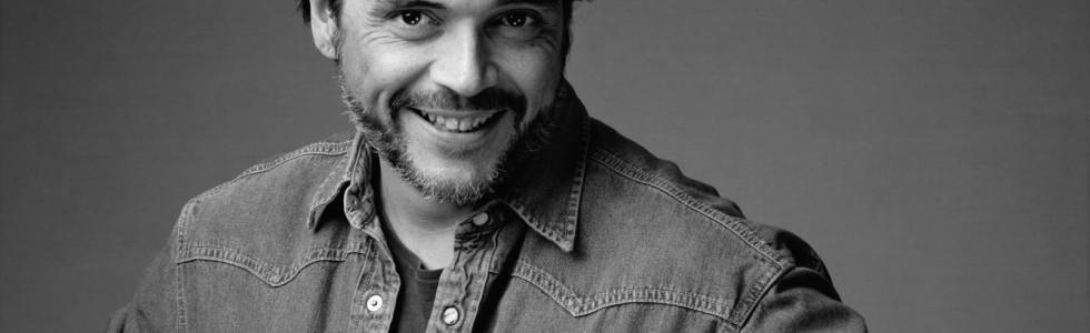 actor Edgar Moreno