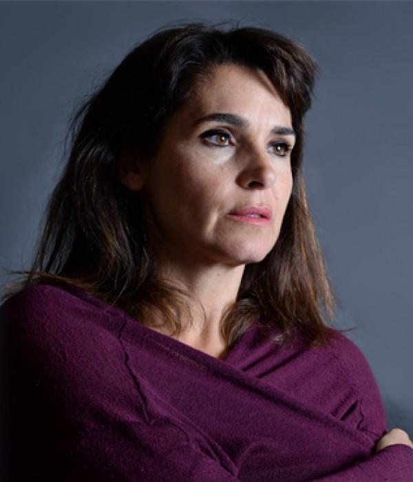 Francesca Masclans
