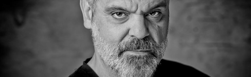actor Lolo Herrero