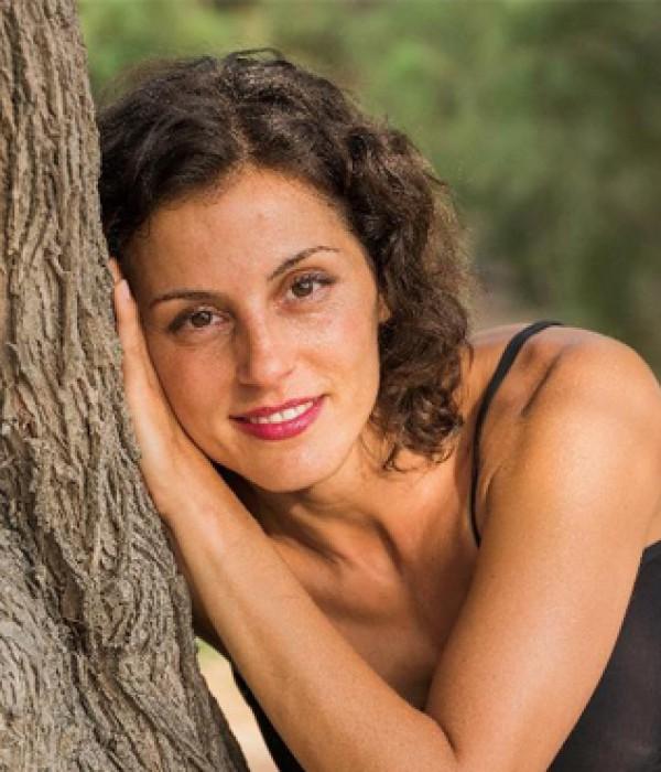 Adriana Segurado