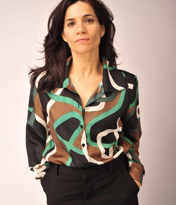 Amàlia Sancho