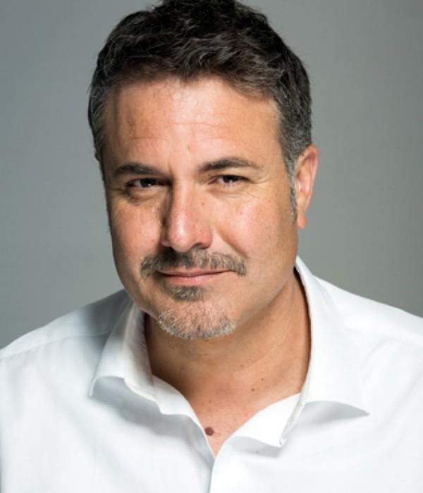 Ángel Roldán